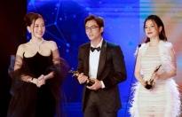 Chi Pu, Lãnh Thanh và những tên tuổi đình đám lần đầu chạm cúp Ngôi sao xanh