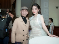 Minh Tâm Bùi chúc mừng Chipu đoạt giải thưởng Ngôi sao xanh