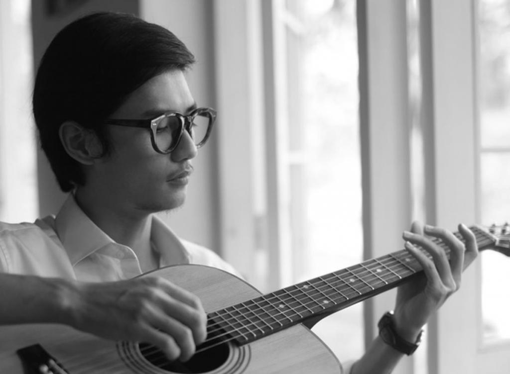 Điện ảnh Việt 2021: Những gương mặt này có 'làm nên chuyện'?