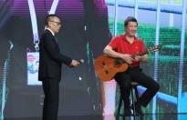 'Ký ức vui vẻ': BLV Quang Huy tiết lộ tháng lương đầu tiên bình luận bóng đá chỉ 500 nghìn đồng