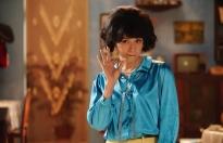 Hành trình 'biến hóa' thành mỹ nhân màn bạc của Ngô Kiến Huy trong 'Em' là của em