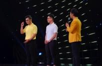 Lộ diện top 4 thí sinh vào chung kết 'Én vàng học đường 2020'