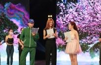 Lý do Hoa hậu Tiểu Vy bất ngờ rút khỏi chương trình Táo Xuân Tân Sửu?