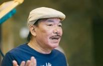 Nhạc sĩ Trần Tiến bức xúc trước tin đồn thất thiệt qua đời