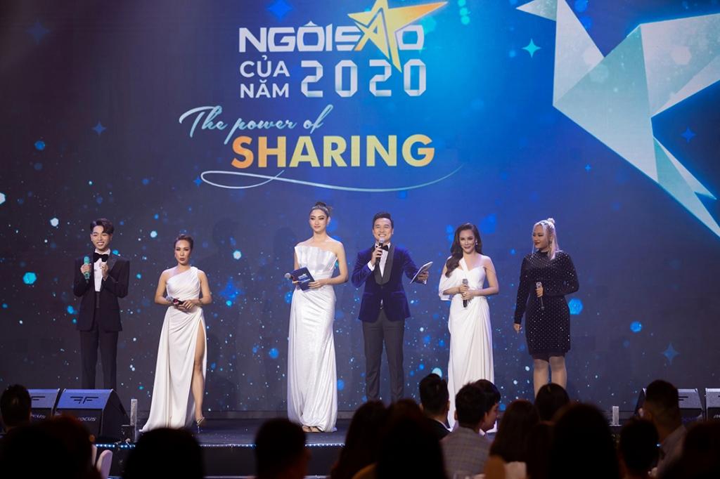 Top 3 'Hoa hậu Việt Nam 2020' đọ sắc chung khung hình, nhan sắc thăng hạng vượt bậc