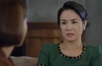 'Hướng dương ngược nắng' tập 19: Bà Bạch Cúc lật tẩy sự thật về Kiên khiến Minh Châu ngỡ ngàng