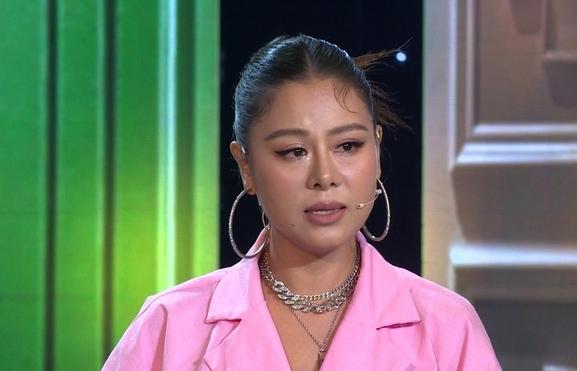 'Kiều nữ làng hài' Nam Thư hé lộ chuyện nửa muốn có con, nửa muốn phát triển sự nghiệp