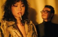 Đạo diễn La Dung: 'Tan' là khởi đầu để tôi nhắm đến phim truyện điện ảnh