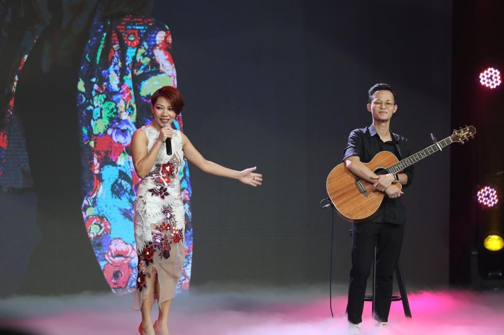 NSƯT Công Ninh: 'Những ai cùng lứa mà không để ý tới Hồng Vân thì dại quá'
