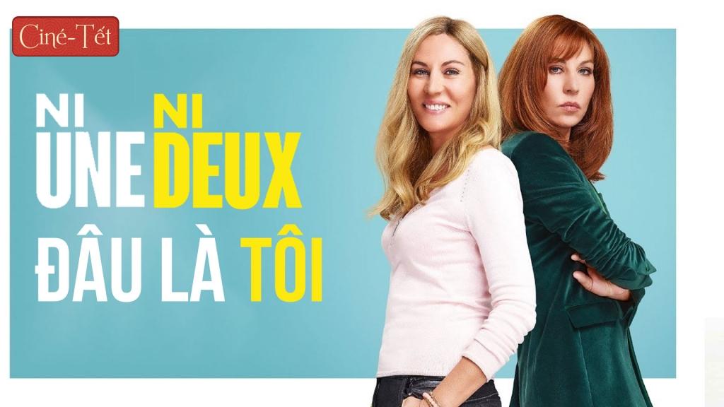 Viện Pháp tại Việt Nam và Công ty BHD giới thiệu chương trình Điện ảnh Tết