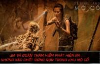 nhung ly do nen kham pha bi mat kinh hoang trong ve binh lang mo co