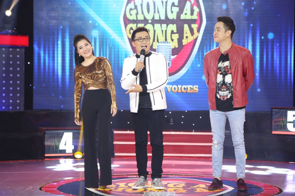 truong giang tro tai hat hit son tung m tp