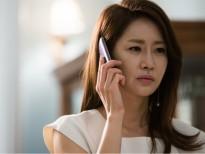 shin eun kyung dau kho vi con gai bi mat tich
