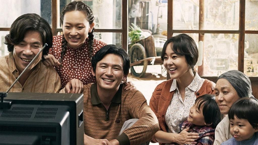 ba phim han nen cung gia dinh xem mua tet nay