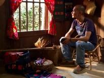 Đạo diễn Trịnh Lâm Tùng: Giải thưởng là 'mốc son' để tôi thêm vững tin và yêu nghề hơn