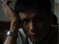 NSND Lý Thái Dũng: 'Sự nỗ lực luôn luôn được ghi nhận'