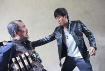 vi bo phim 17 ty dong ly hai san sang dap pha nhieu xe hoi moi