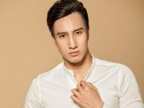 Lý Cao Thiên Sơn đại diện Việt Nam chinh chiến tại 'Mister Asian International 2018'