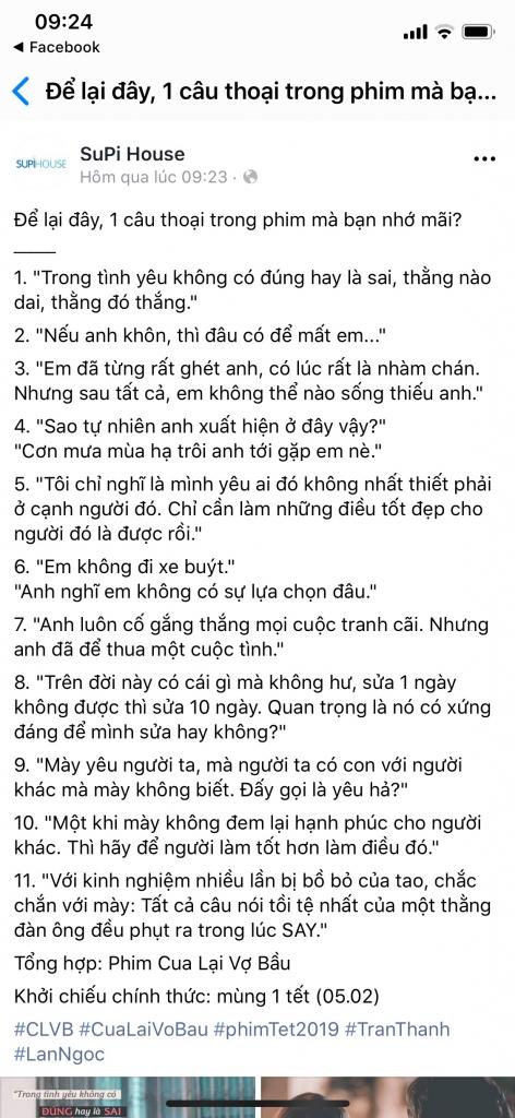 con sot cua lai vo bau cuon phang ky luc cua em chua 18