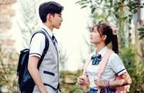 'Nụ hôn đầu': Phim khiến Valentine của bạn trở nên ngọt ngào hơn bao giờ hết