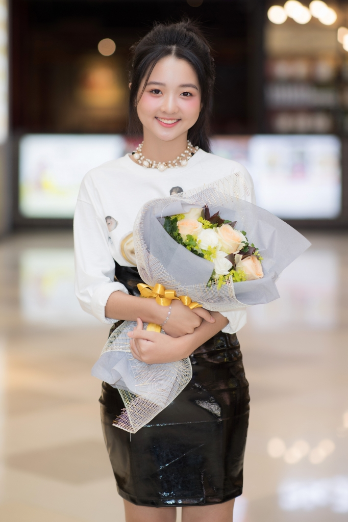 lam thanh my truong thanh trong phim dien anh ra mat dung dip valentine 2019