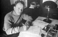Số phận Grigori Melekhov ra sao sau khi 'Sông Đông êm đềm' kết thúc?