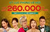 Phim Việt mùa Tết 2020: Ảm đạm không phải bởi Corona!