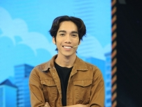 'Về nhà đi anh' tập 2: Dương Thanh Vàng hé lộ câu chuyện bị cảnh sát giao thông Thái Lan 'tóm'