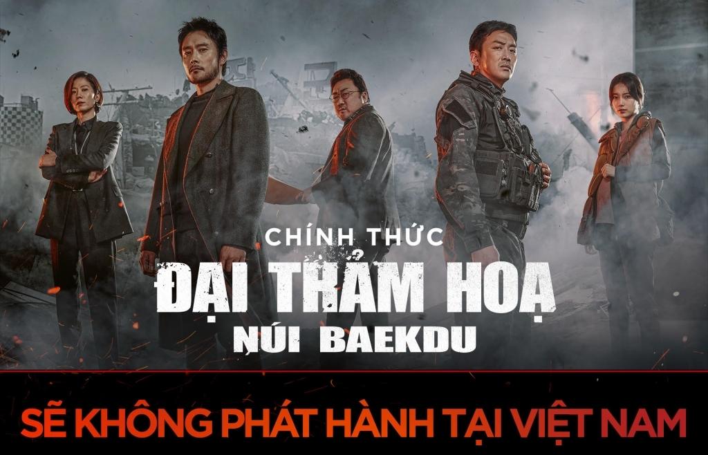 ashfall dai tham hoa nui baekdu khong chieu tai viet nam