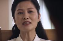 'Sinh tử' tập 71: Ông Chỉnh bị bắt giam, bà Hiền 'phản dame' gây chiến với Chủ tịch tỉnh