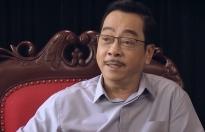 'Sinh tử' tập 72: Chủ tịch Trần Nghĩa 'nổi đóa' dọa nạt Viện kiểm sát, Lê Hoàng ra đầu thú?