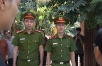 co gai nha nguoi ta tap 18 bo can mac benh ung thu gan khoa nghi ong tai chu muu vu chay nha