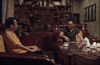 'Sinh tử' tập 74: Trần Bạt 'quách tỉnh' nhìn rõ 'động cơ' của bà Hiền. Hoàng được Huy cứu?