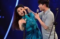 Kiều Oanh, Minh Nhí ôn lại thời hoàng kim của hài kịch: Cát-xê tính bằng vàng, một đêm chạy hơn 10 show