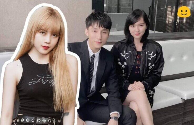 Sơn Tùng M-TP âm thầm report cá̴c group anti-fan để bảσ vệ 'trà xanh' Hải Tú giữa làn sóng tẩy chay?