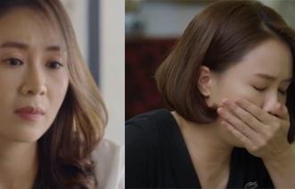Hồng Diễm: Nữ diễn viên 'đen' nhất màn ảnh Việt