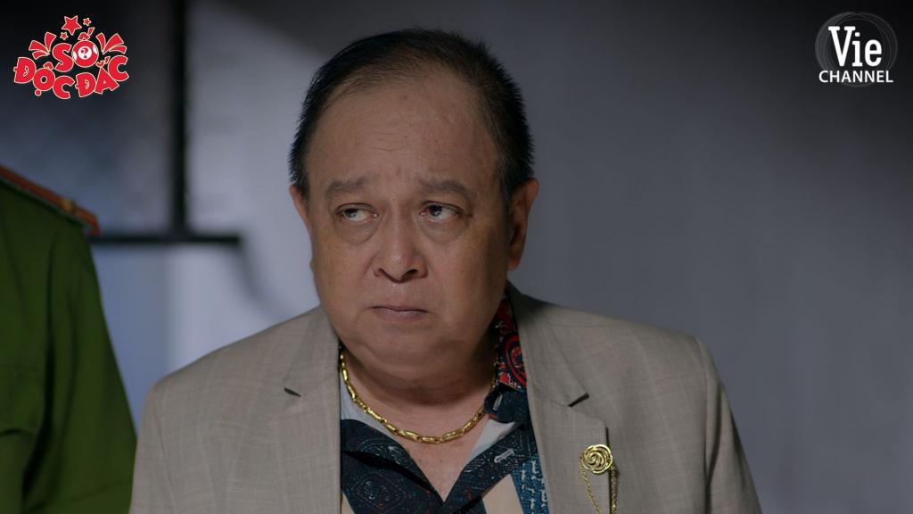 'Số độc đắc' tập 8: Khép lại hành trình lãnh giải độc đắc 2 tỷ, Jun Phạm khẳng định: Hậu vận người trúng số, hên xui là do chính mình!
