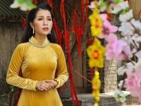 Thái Ngọc Thanh: Thổ lộ tiếng lòng của những người con xa quê với MV 'Xuân này mẹ an khang'