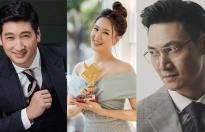 Top 5 gương mặt truyền hình ấn tượng 2020: Họ là ai?