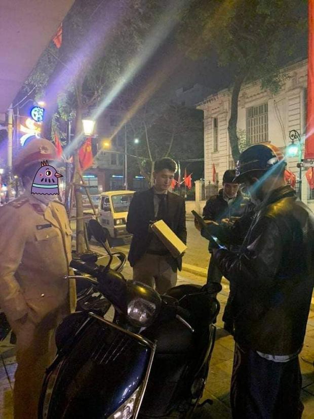 Biến căng: Huỳnh Anh sau khi bị tố 'lật mặt' chối bồi thường đã có động thái xóa trạng thái trên mạng xã hội