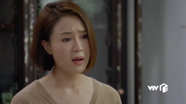 'Hướng dương ngược nắng': Biến cố mới của Cao Dược… khiến Châu 'trở mặt'?