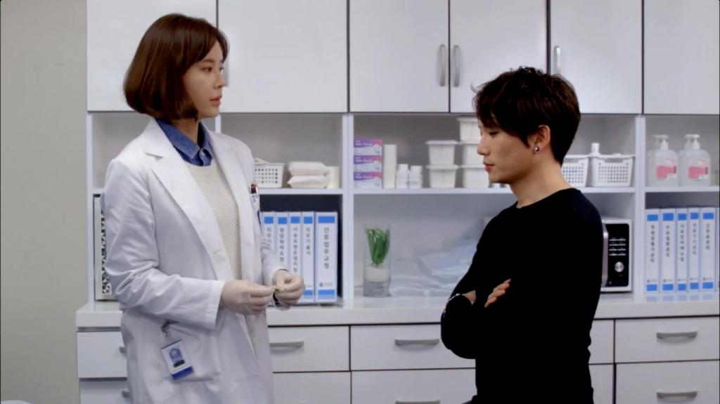 'Tìm lại chính mình': Bộ phim gây xôn xao dư luận về chứng rối loạn cảm xúc ra mắt trên sóng truyền hình Việt