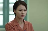 Phần 2 'Hướng dương ngược nắng': Minh (Lương Thu Trang) sẽ bớt đáng ghét hơn?