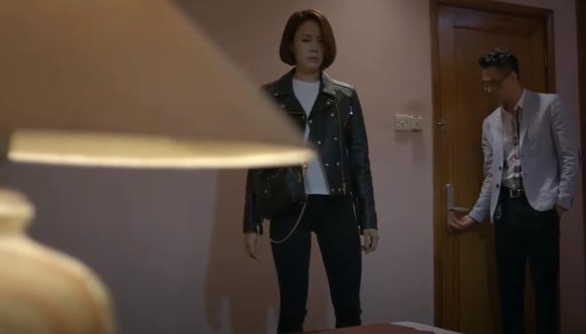 'Hướng dương ngược nắng': Fans 'giận tím người' khi biên kịch, đạo diễn để Châu bị cưỡng hiếp, không ai cứu