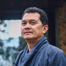 Liên quan đến ồn ào đạo nhái, NS Hữu Châu tỏ ra thất vọng trước hiện trạng nghệ sĩ ăn cắp nghệ thuật