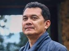 Liên quan đến ồn ào đạo nhái, NSƯT Hữu Châu tỏ ra thất vọng trước hiện trạng nghệ sĩ ăn cắp nghệ thuật