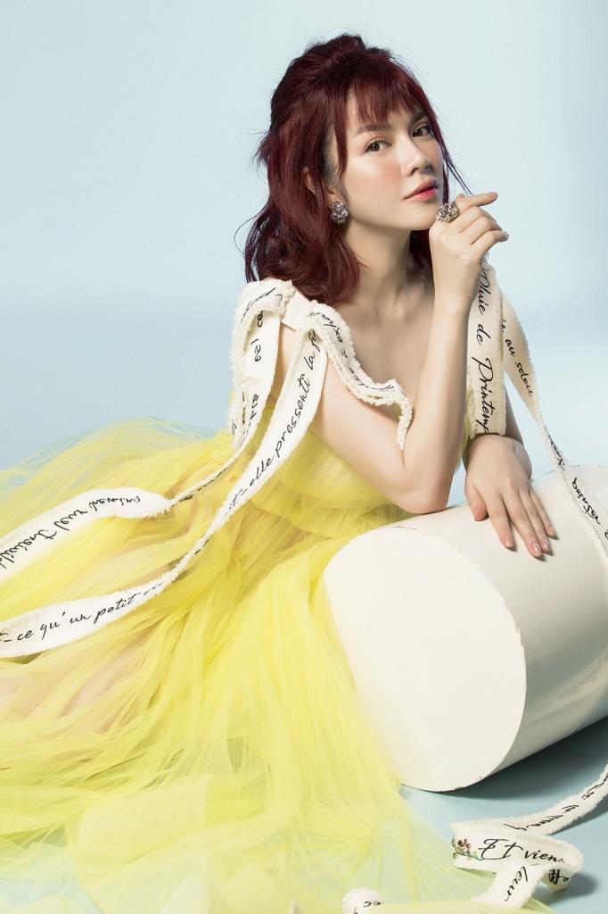 ly nha ky kheo chon nhung trang phuc haute couture
