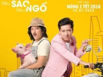phim tet 2018 phim viet dai thang san nha