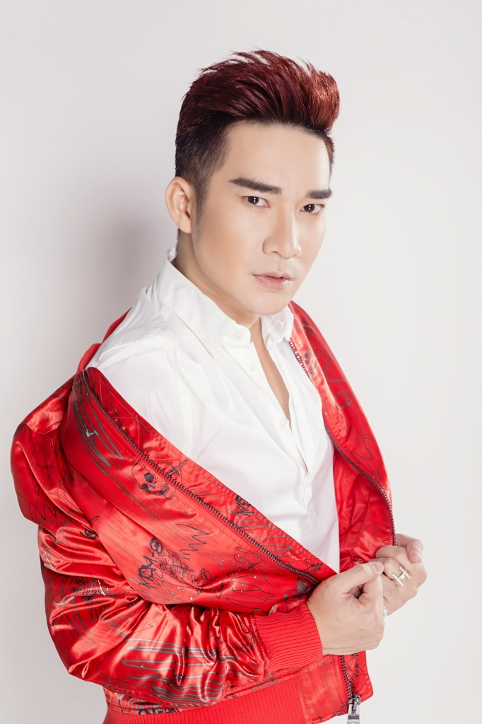 quang ha tai ngo phuong thanh tai mv top hits