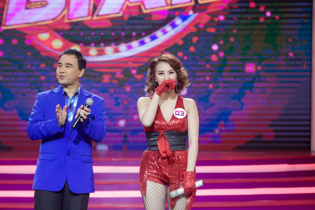viet huong chi tai gap doi thu dang gom